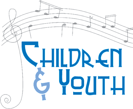 Choirs for Children & Youth