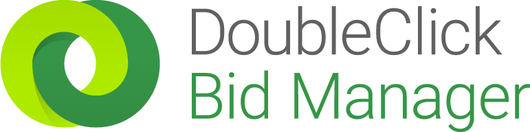 DoubleClick Bid Manager demand-side-platform