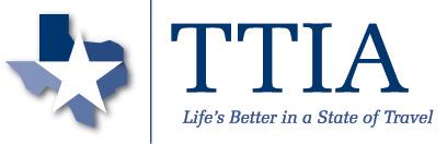 TTIA 2012 logo