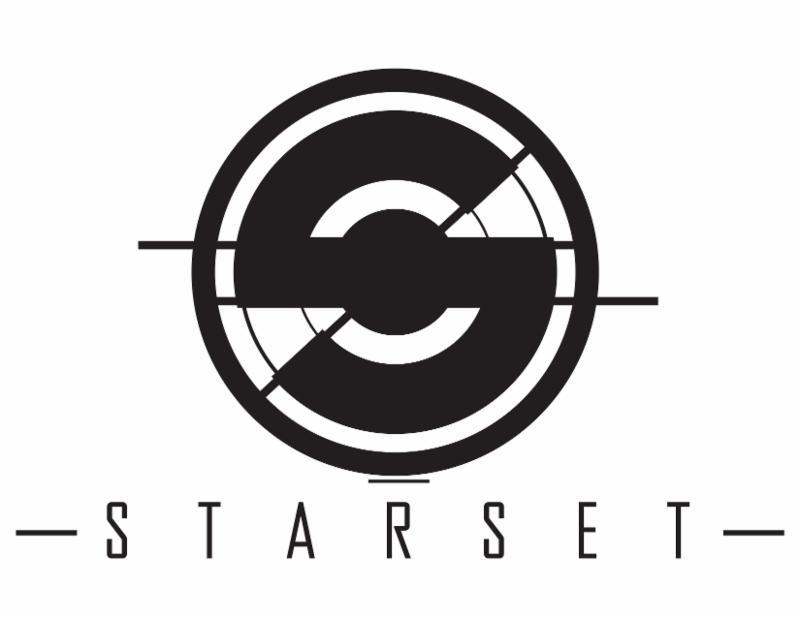"""STARSET OFFER 360 DEGREE LYRIC VIDEO FOR NEW SONG """"RICOCHET"""""""