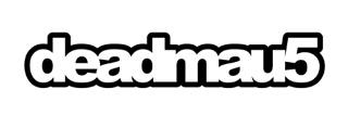 deadmau5 TO MAKE FILM SCORE DEBUT FOR JONAS AKERLUND–DIRECTED 'POLAR'