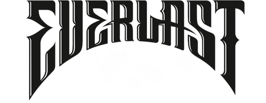 everlast logo png