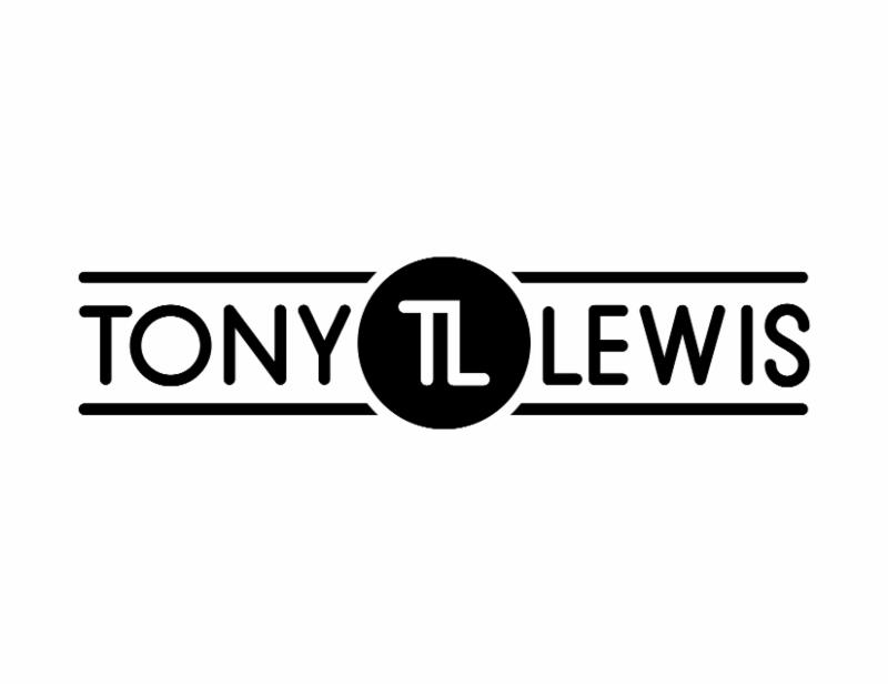 Tony Lewis From The Outfield To Release First Solo Album Out Of The