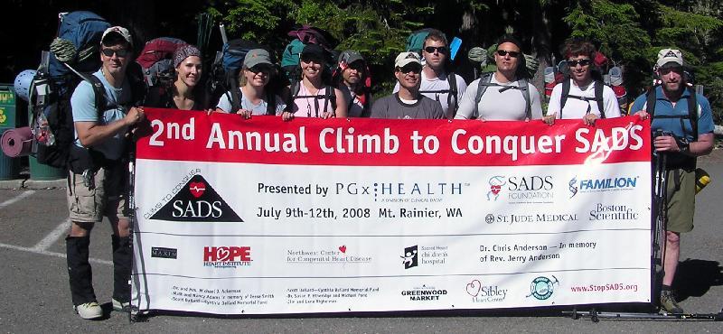 2008 Climb Banner 2