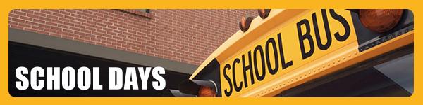 bus_school_days.jpg