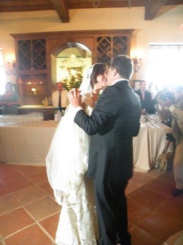 Lucatuorto Wedding