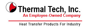 Thermal Tech, Inc. - Best Boilers & Service in the Business!