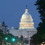 DC Capitol