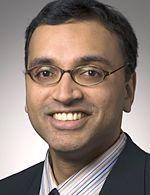 Sunil Iyengar