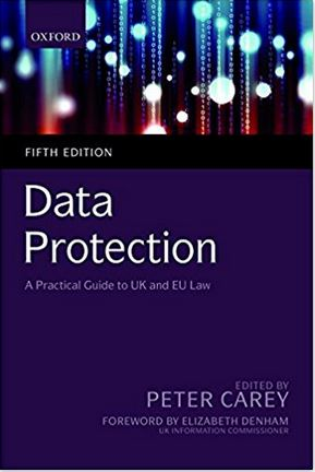A Practical Guide to UK and EU Law
