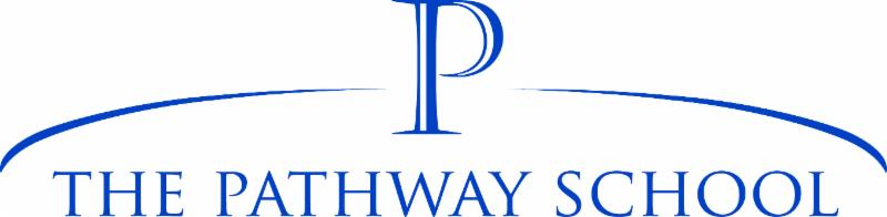 Image result for the pathway school