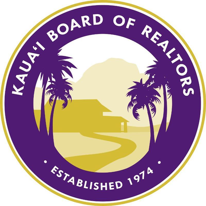 2013 KBR Logo