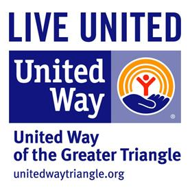 Live United United Way of the Greater Triangle unitedwaytriangle.org