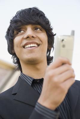 young-cellphone-man.jpg