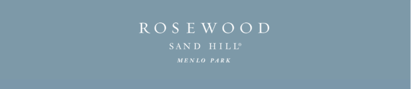 Rosewood Sand Hill Header