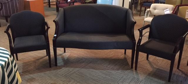 Where Can I Donate Office Furniture In Cincinnati