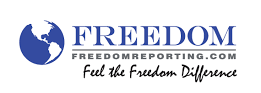 Freedom Court Reporting