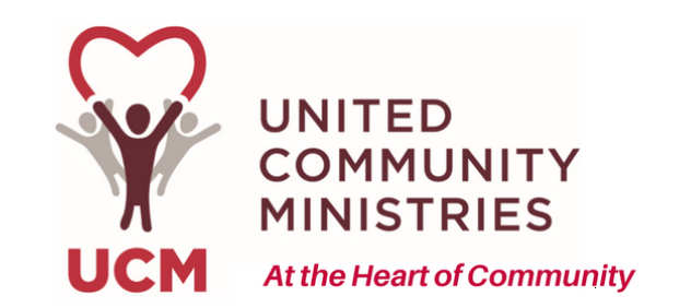 UCM Logo BTL