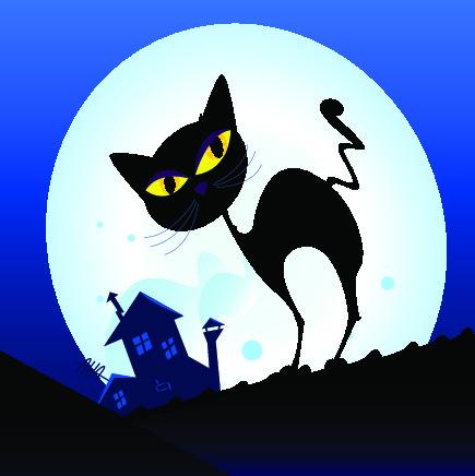 silhouette_cat.jpg
