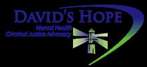 David_s Hope AZ