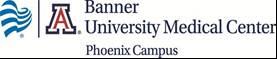 Banner UMC Phoenix Logo