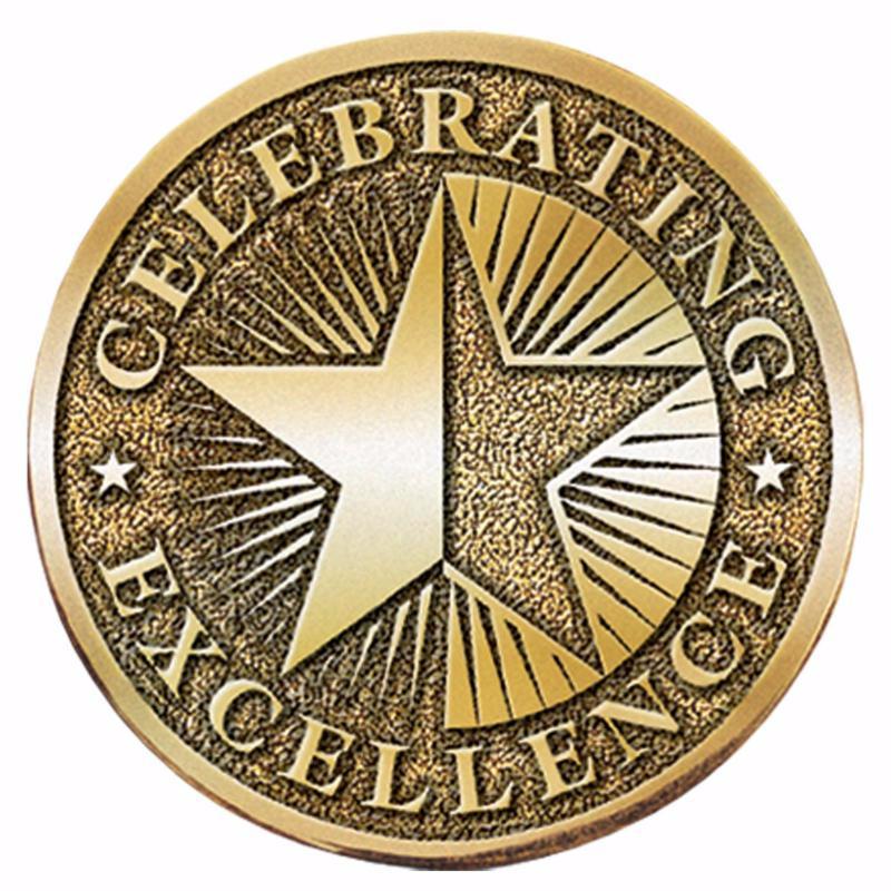 Celebrating Excellence_ Congratulations
