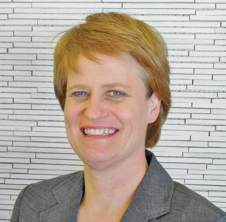 Moira K. Wertheimer_ Esq.