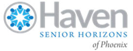 Haven Senior Horizons