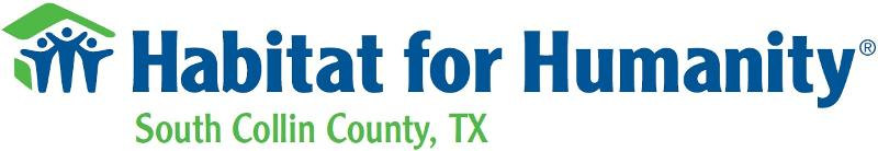 Habitat for Humanity of South Collin County