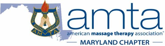AMTA Maryland