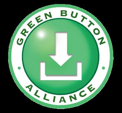 Green Button Alliance