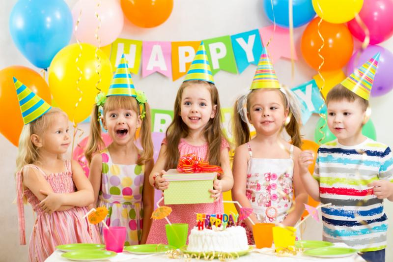 kids_birthday_party_2.jpg