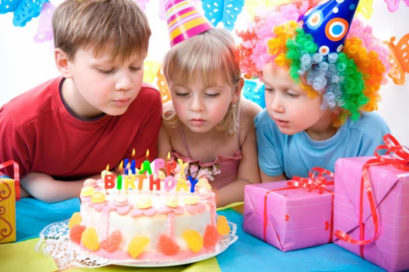 kids_birthday_party.jpg