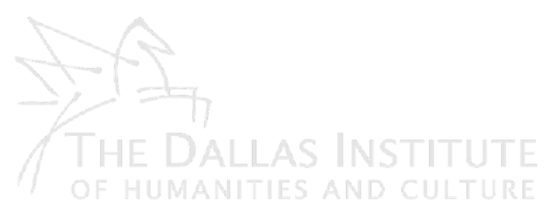 This Week at the Dallas Institute