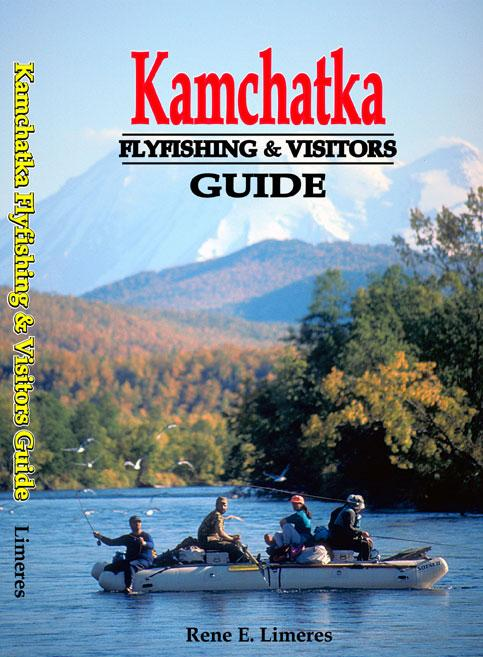 Kamchatka Fly Fishing _ Visitors Guide