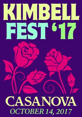 Kimbell Fest_ Casanova