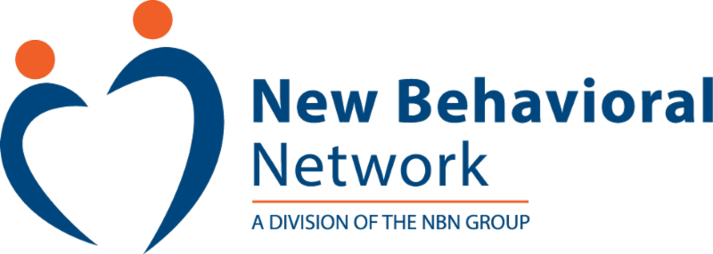 New Behavioral Network CPI Initial and Refresher Training & RBT ...