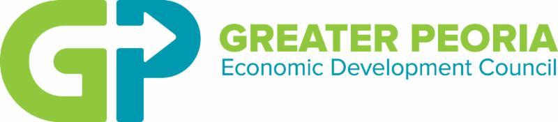 Greater Peoria Economic Development Council