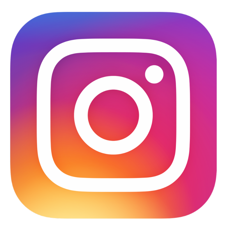 Instagram New Colors