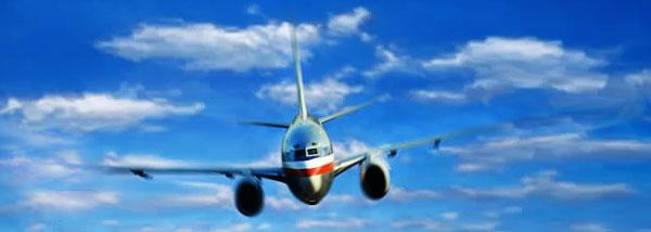 airplane8.jpg