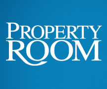 Property Room