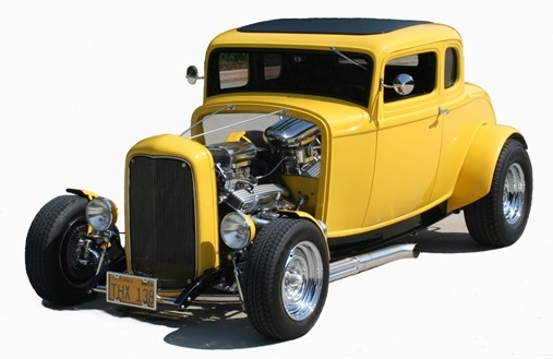 32 Ford Coupe Packages.html | Autos Post