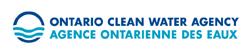 OCWA Logo