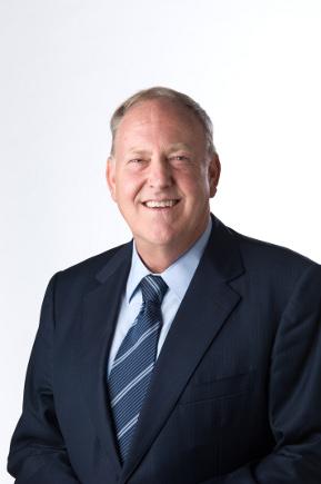 Craig Woodward