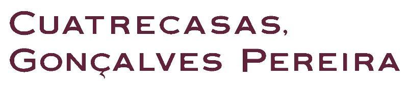 Cuatrecasas Logo