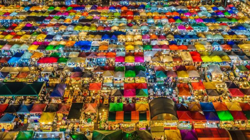 thailand market_ nationalgeographic.com