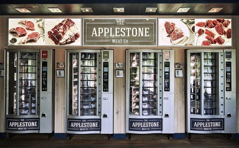 meat vending assets.bwbx.io