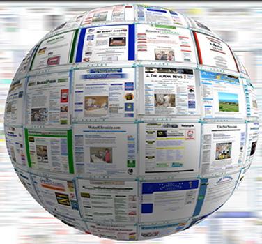 Globe (TopLatestNews)