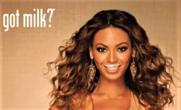 beyonce got milk_ houstonchronicle.com