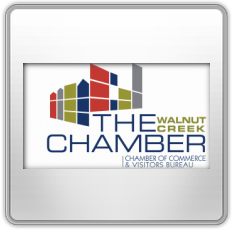 Walnut Creek Chamber